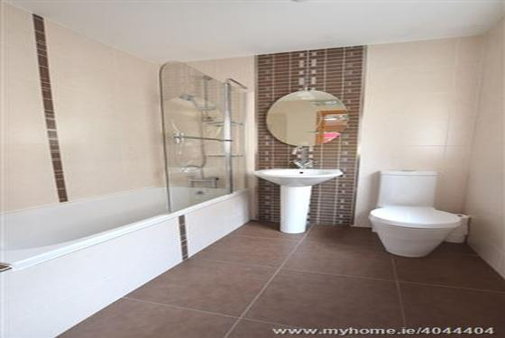 Elegant Previous Next With City Tiles And Bathrooms Cork Part 20